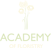 Academy Of Floristry